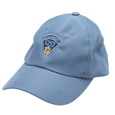 Men's Port Authority Hat