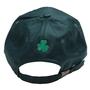 Mens Port Authority Hat GB