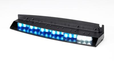 Whelen Inner Edge XLP Interior Lightbars