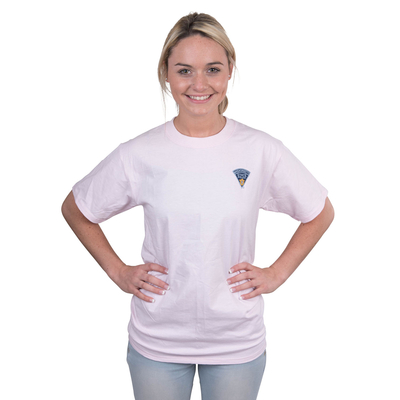 Women's MSP T-Shirt