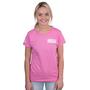 Women's Ultra Fit MSP T-Shirt