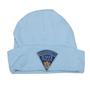 Baby MSP Hat B