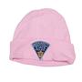 Baby MSP Hat P