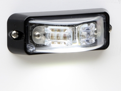 Whelen LINV2 Series Light Head