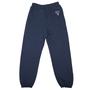 Toddler MSP Sweatpants N