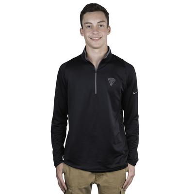 Men's Nike Golf Pullover