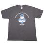 Youth Bulldog T Shirt G