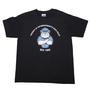 Youth Bulldog T-Shirt