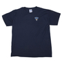Youth Crest T Shirt N