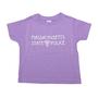 Toddler MSP T-Shirt