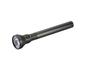 Streamlight Ultra Stinger LED 1100 Lumens