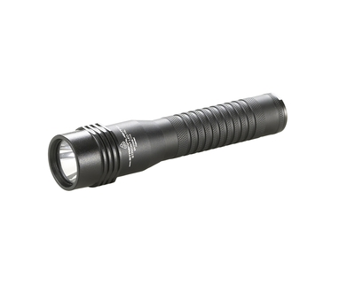 Streamlight Strion HL C4 LED Technology