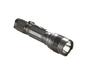 Streamlight ProTac HL LED USB Rechargable