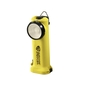 Streamlight Survivor C4 LED Rechargeable 120V AC and DC Cords