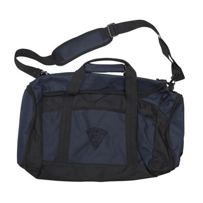 MSP Gym Bag