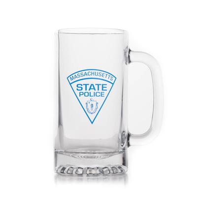 MSP Beer Stein