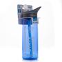 MSP Camelback Water Bottle B
