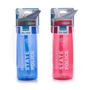 MSP Camelbak Water Bottle