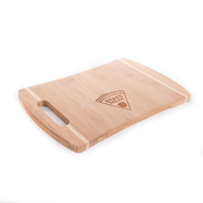 MSP Cutting Board