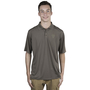 Mens UA Polo Brown