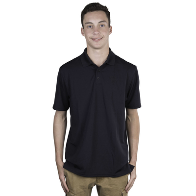 Under Armour Tactical Polo