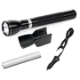 Maglite Mag Charger Rechargeable LED Flashlight 12V Charger