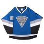 Kids Hockey JerseyF