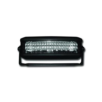 Soundoff Signal nFORCE 6 LED Deck/Grille Mount Light Single or Split Color