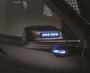 Federal Signal MicroPulse Ultra MSP620U Dual Color LED