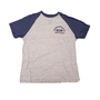 League Men's T-Shirt