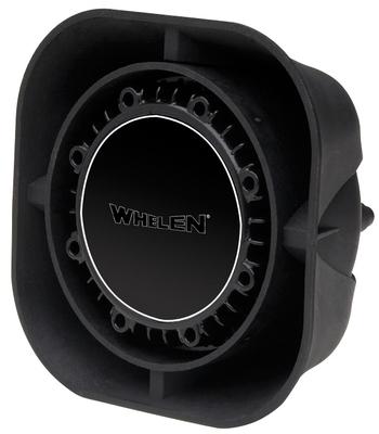 Whelen SA315P Series Siren Speaker