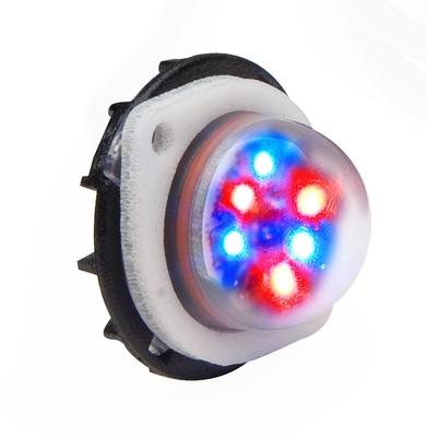 Whelen Vertex LED Hide Away