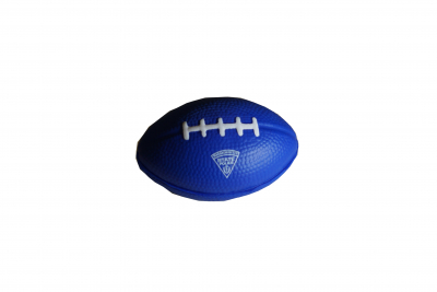 MSP Football Stress Relief Ball