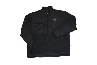 Men's Charles River Fleece Jacket