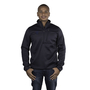 Men's Under Armour Tactical Quarter Zip