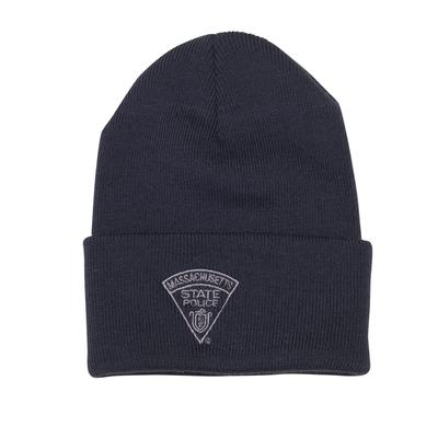 Knit MSP Hat
