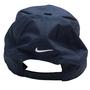 Mens Nike Hat BB