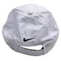 Mens Nike Hat WB